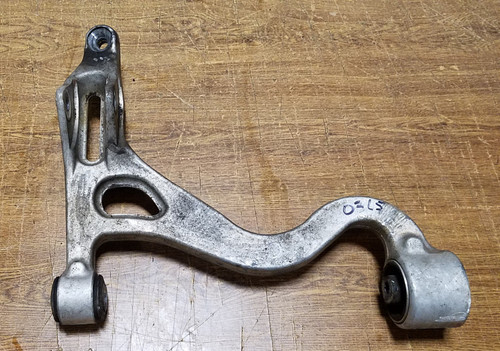 2002 2003 2004 2005 2006 Lincoln LS Front Lower Control Arm Assembly LH Driver