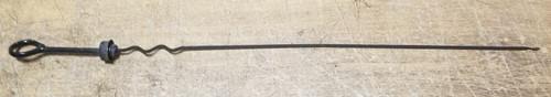 Transmission Dipstick Dip Stick 3.8L V6 1989 1990 1991 Thunderbird Cougar E9SP-7A020-AB