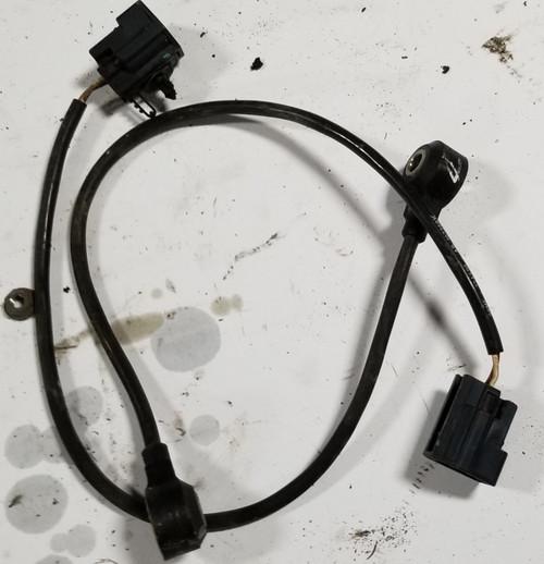 2003 2004 2005 2006 Lincoln LS 3.9L V8 Knock Sensor Set 98MF-12A699-AB