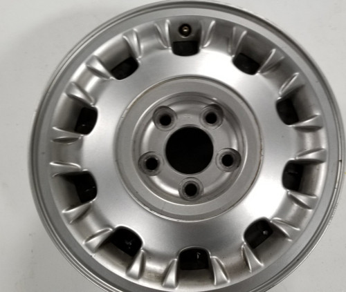 1998 99 00 01 02 2003 Jaguar XJ8 XJ8L VDP Wheel RIM 7Jx16CHx33