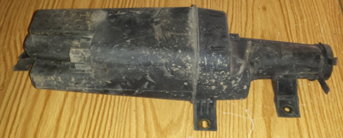 Washer Fluid Tank with Pump - 1996 - 1997 Thunderbird and Cougar - WWW.TBSCSHOP.COM