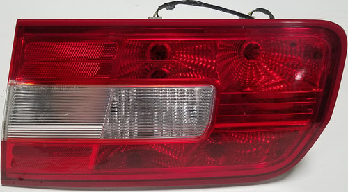 2006 LINCOLN ZEPHYR 2007 2008 2009 MKZ RH PASSENGER SIDE TRUNK LID TAIL LIGHT LAMP
