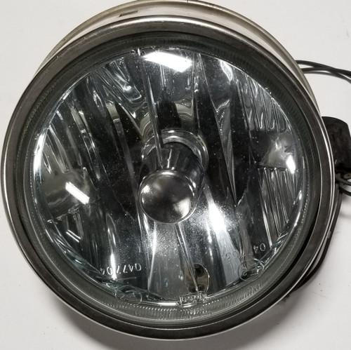 1998 1999 2000 2001 2002 2003 Jaguar XJR XJ8 VDP Low Beam Outer Headlight