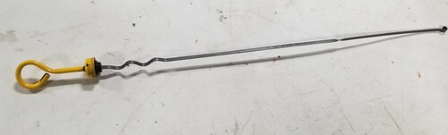 1996 to 2002 Taurus Sable Transmission Dipstick 4F1P-7A020-AA 4F1P7A020AA