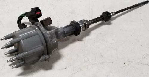 E8DE-12127-AB E8DE12127AB Distributor Assembly 3.8L V6 1989 90 91 92 93 94 95 Thunderbird Cougar