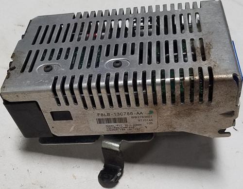 1998 Lincoln Mark VIII SCIL Lighting Illumination Module F8LB-13C788-AA