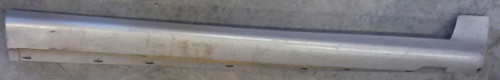 Side Skirt - Passenger Side - Large - Titanium - 1989 - 1997 Thunderbird and Cougar - WWW.TBSCSHOP.COM