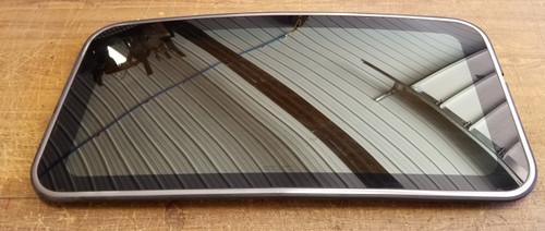 Sunroof Glass 1989 90 1991 92 1993 94 1995 1996 Thunderbird Cougar Mark VIII