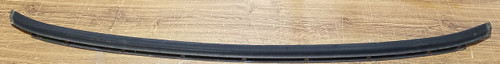 Rear Window Lower Trim - 1989 - 1997- Grade B - WWW.TBSCSHOP.COM