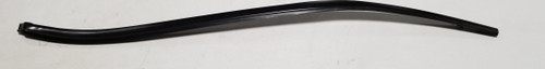 1989-1997 Thunderbird Rear Window Exterior Trim Passenger Side Grade A