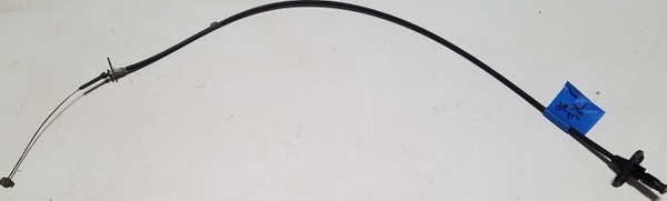 Throttle Cable 3.8L 1996-1997 Thunderbird & Cougar