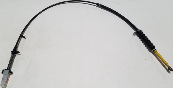 New 1991-1993 Thunderbird Cougar V8 5.0 Auto Transmission Kick Down TV Cable LX