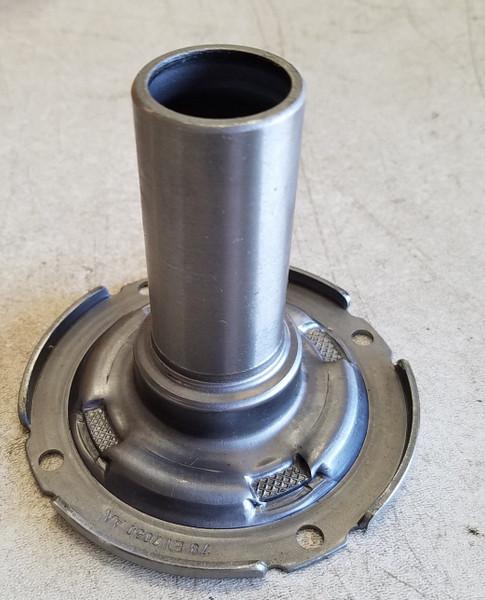 74-86 FORD MUSTANG CAPRI 2.3L GERMAN 4 SPEED Bearing Retainer D8BZ-7050-B
