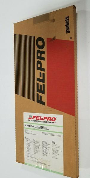 For Ford Mustang 1985-1990 Fel-Pro HS9280PT2 Cylinder Head Gasket Set New
