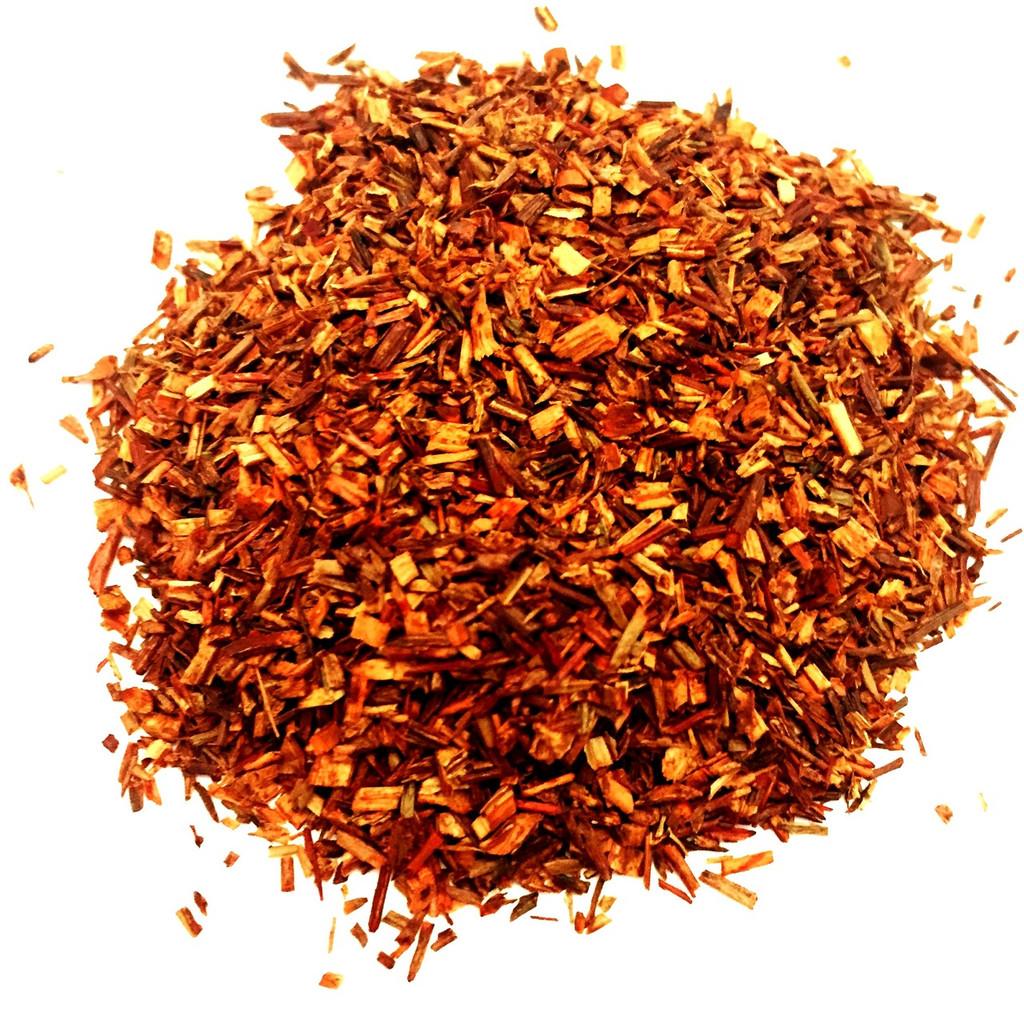Red Rooibos Loose Leaf Tea