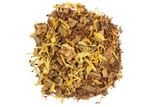 American Apple Pie loose leaf tea