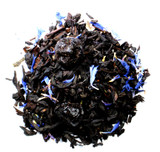 Blueberry Earl Grey Loose Leaf Tea