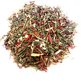 Green Rooibos Loose Leaf Tea