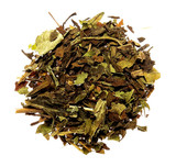 Lemon Mint Loose Leaf Tea