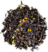 Vanilla Honey Pear Loose Leaf Tea
