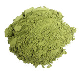 Matcha Chinese Culinary green tea powder