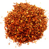 Red Rooibos Loose Leaf Tea