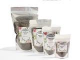 Coconut Chocolate Chai loose leaf tea