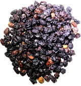 Elderberry Whole