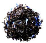 Blueberry Earl Grey