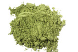 Chinese Ceremonial Matcha Green Tea Powder