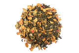 Spiced fruit loose leaf tea