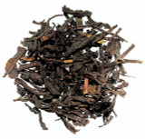 Pu'Erh loose leaf tea