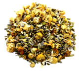 Ultimate Herbal Loose Leaf Tea