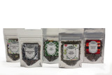 Summer Sipper Tea Sampler