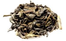Green Loose Leaf Tea