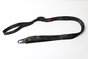 FP Adjustable Dog Leash
