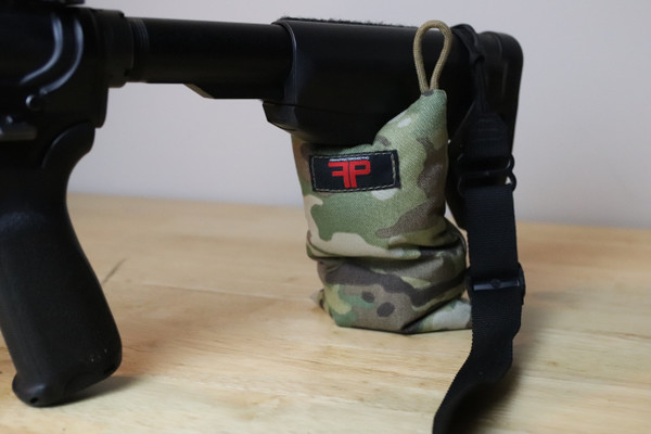 FP Stability Bag