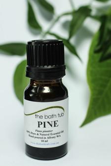 Essential Oils, Oil, Pine, Pine Essential Oil