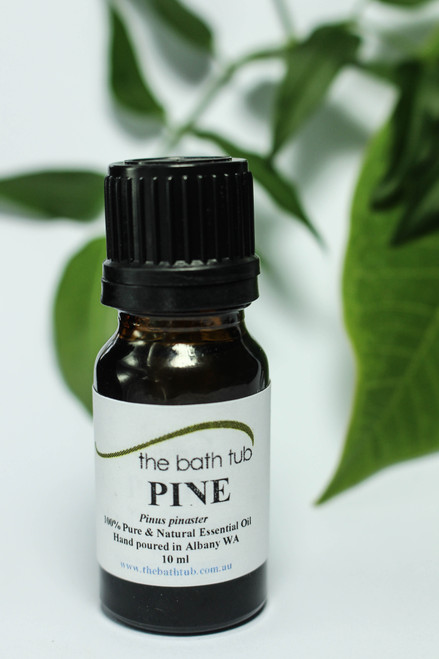 Essential Oils, Oil, Pine, Pine Essential Oil