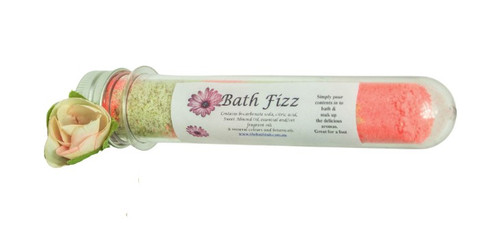 Fizz for Girlzz