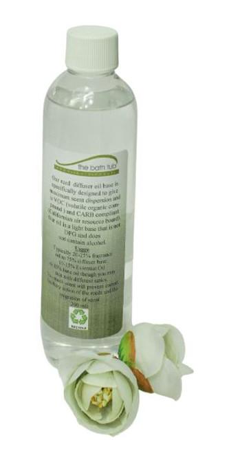 200mls refill base oil