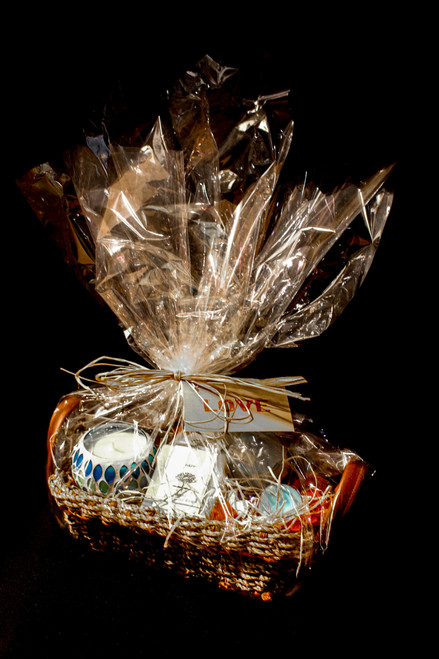 Gift Basket GP29