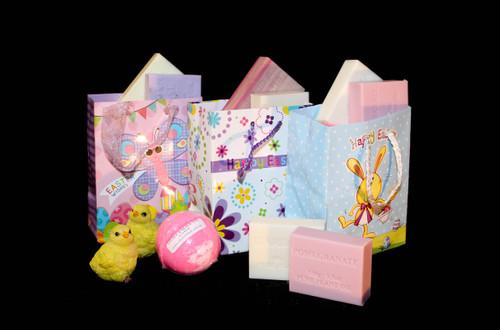Easter Bag of Goodies