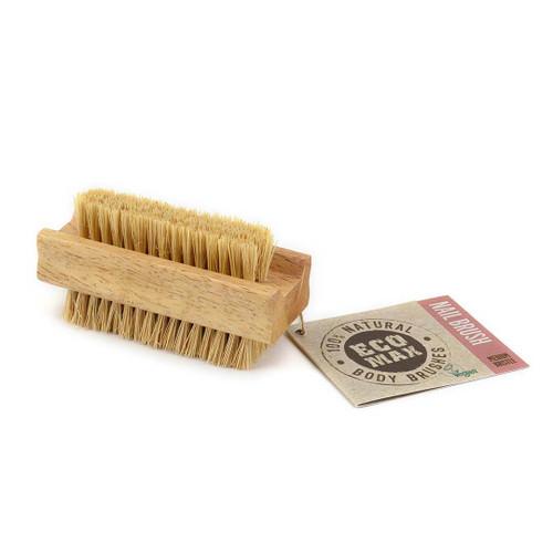 ECO Nail Brush