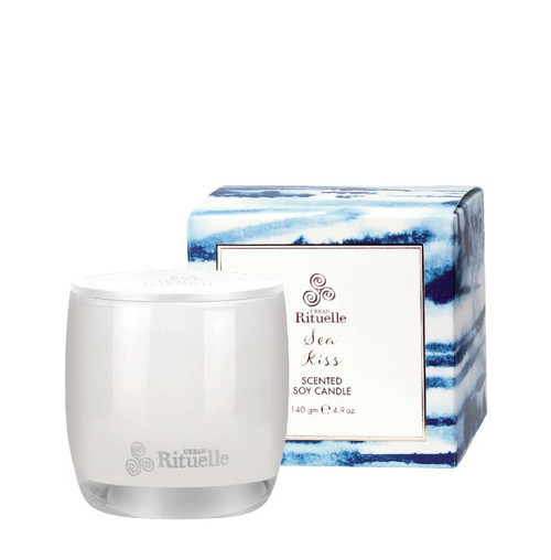 Sea Kiss Candle 35hrs