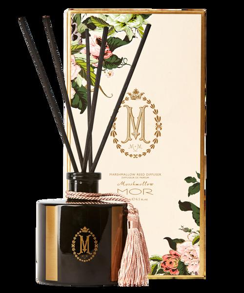 Marshmallow Reed Diffuser 180ml