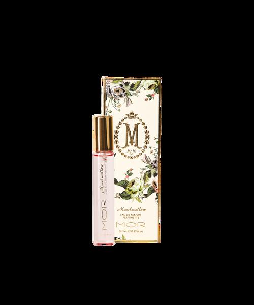 Marshmallow Eau De Parfum Perfumette 14.5ml