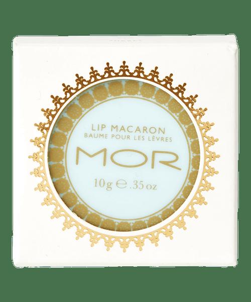 Sorbet Lip Macaron Lip Balm 10g