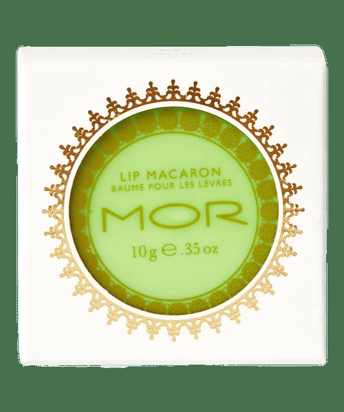 Apples Macaron Lip Balm 10g