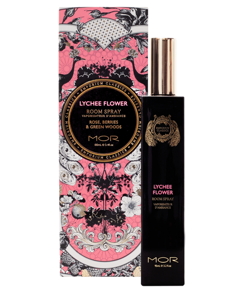 Emporium Classics Lychee Flower Room Spray 95ml